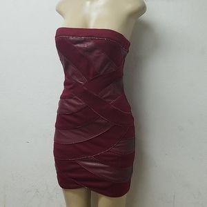 Size medium dress from Nikibiki